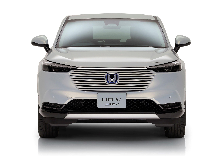 329177_Honda_HR-V_e_HEV_2021