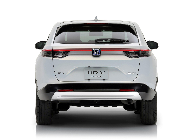 329178_Honda_HR-V_e_HEV_2021