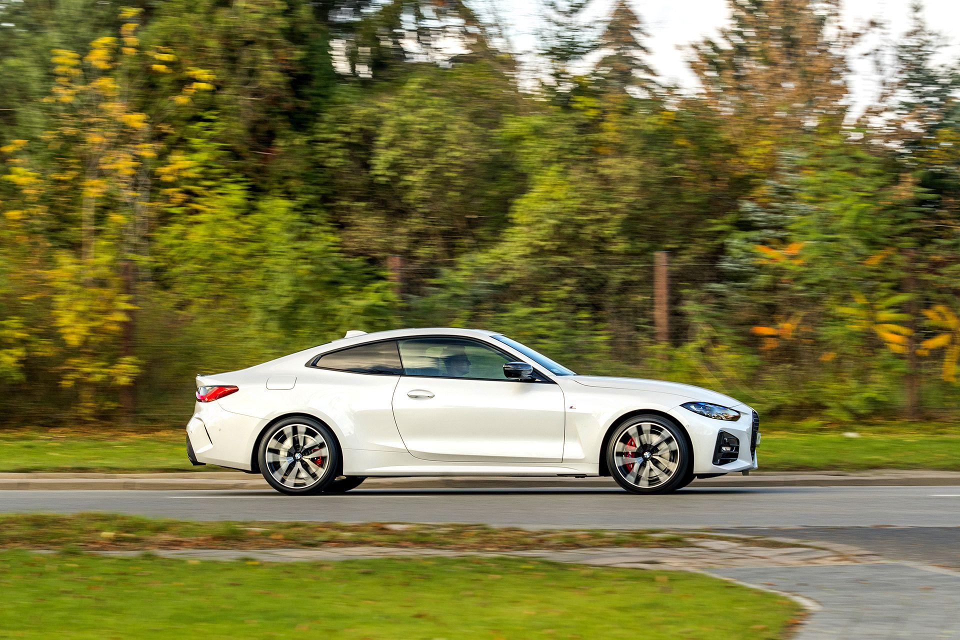 KSZ_BMW_430i_G22_DYNAMIKA_005