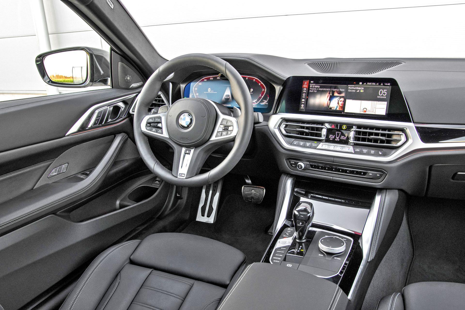 KSZ_BMW_430i_G22_INTERIOR_003