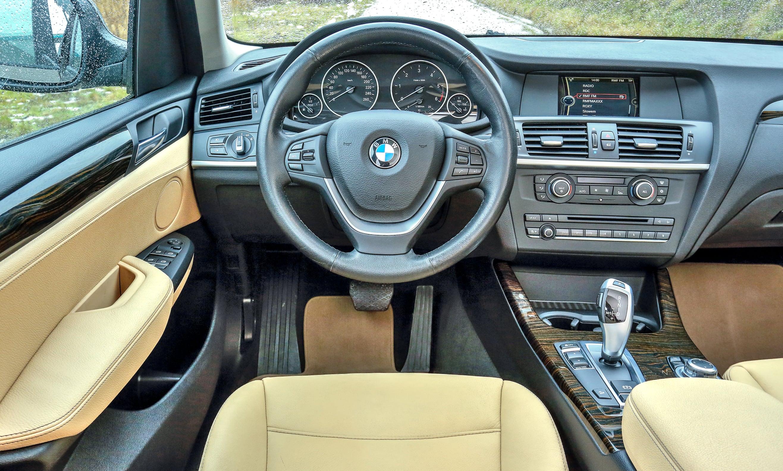 BMW_X3_xDrive20d_1
