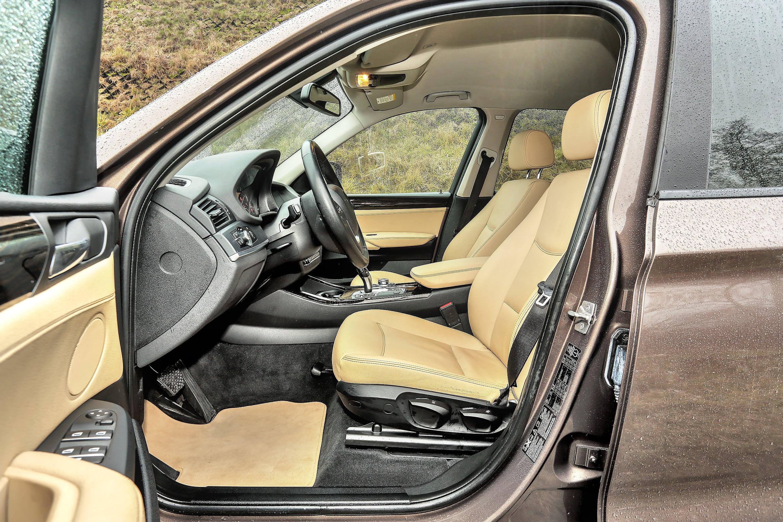 BMW_X3_xDrive20d_7