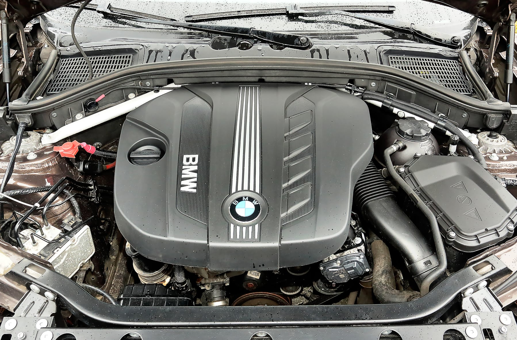 BMW_X3_xDrive20d_9