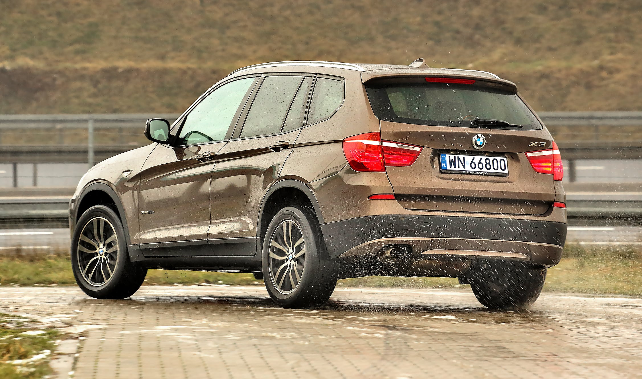 BMW_X3_xDrive20d_12