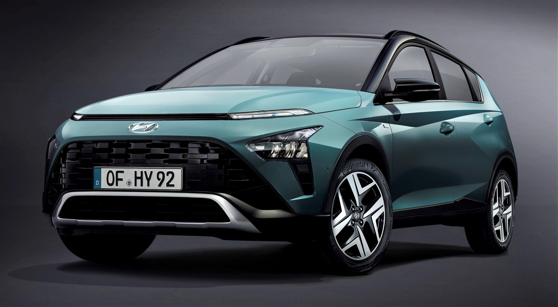 Hyundai_Bayon_Studio_Muenchen_Nov_VP_35