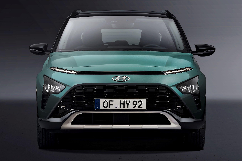 Hyundai_Bayon_Studio_Muenchen_Nov_VP_01