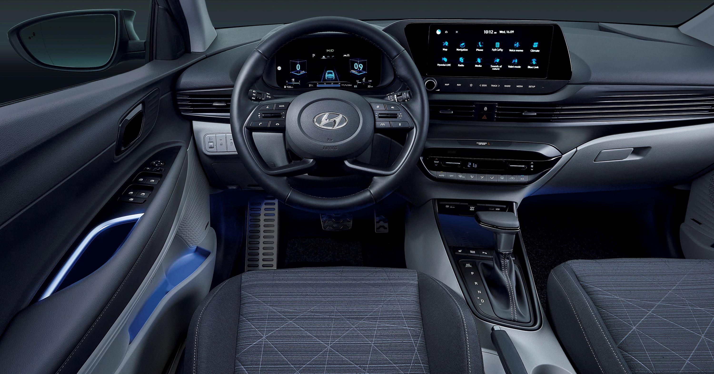 Hyundai_Bayon_Studio_Muenchen_Nov__interior_02