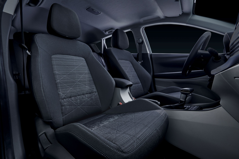 Hyundai_Bayon_Studio_Muenchen_Nov_Front_Seats