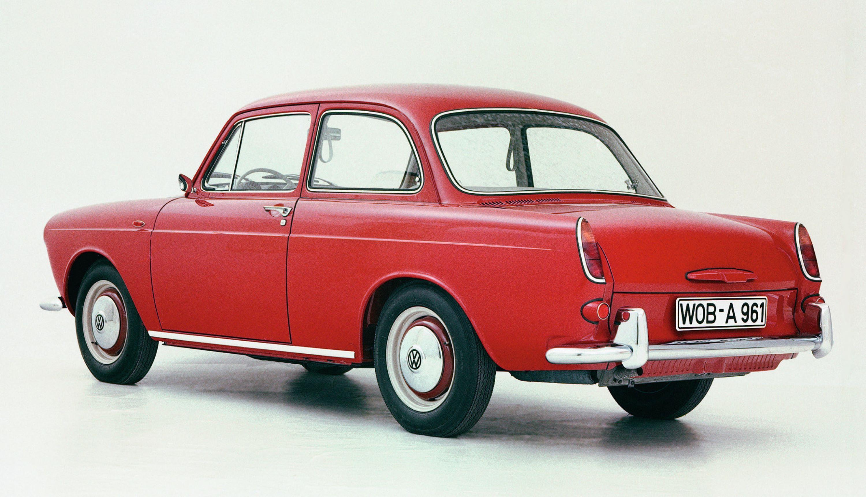VW_1500