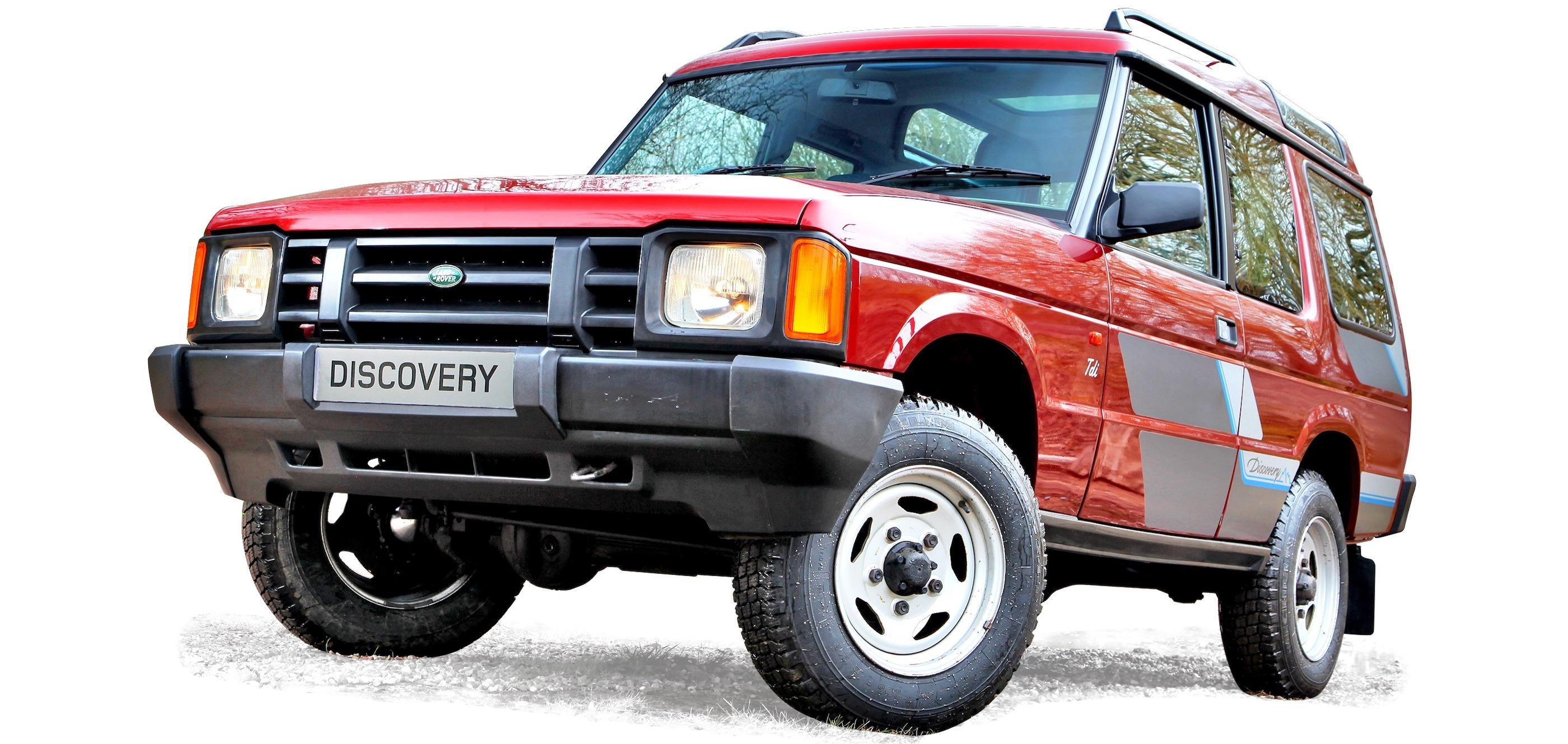land_rover_discovery_3-door_6