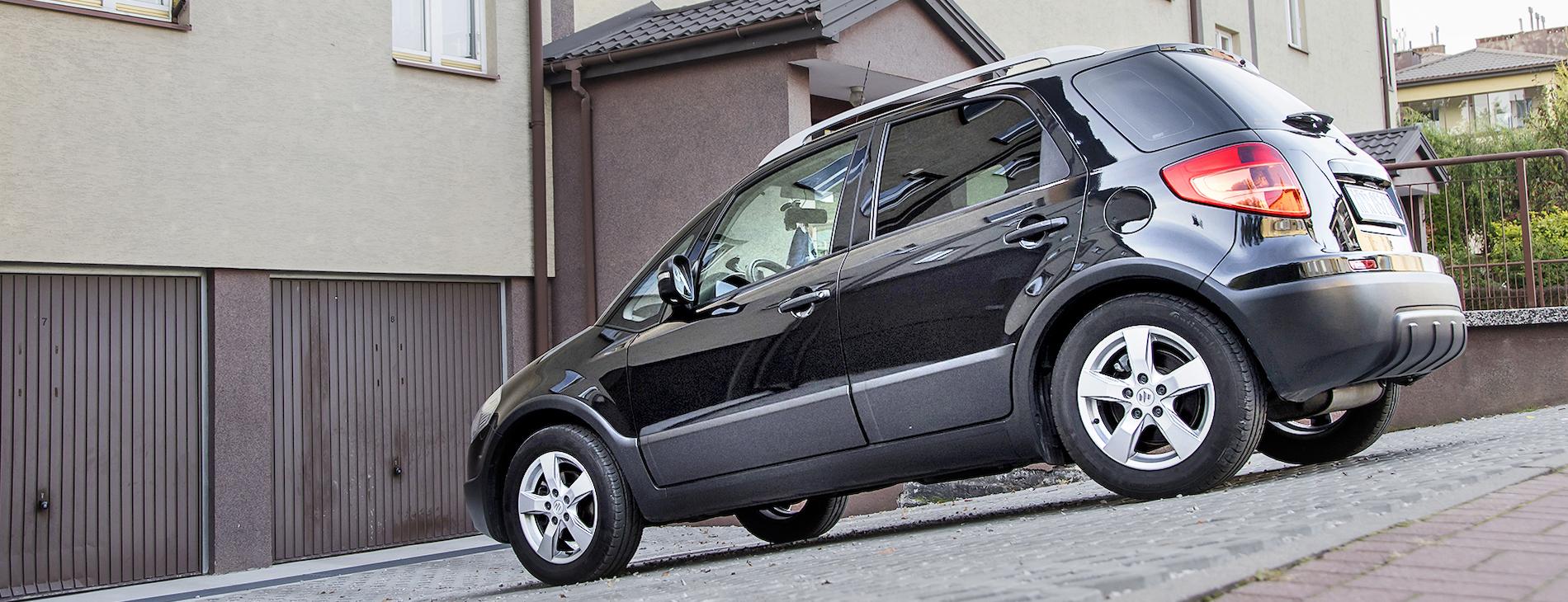 jak nie traktowac auta-OPF-20200919-33