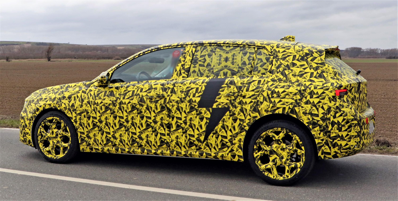 Opel Astra (24)