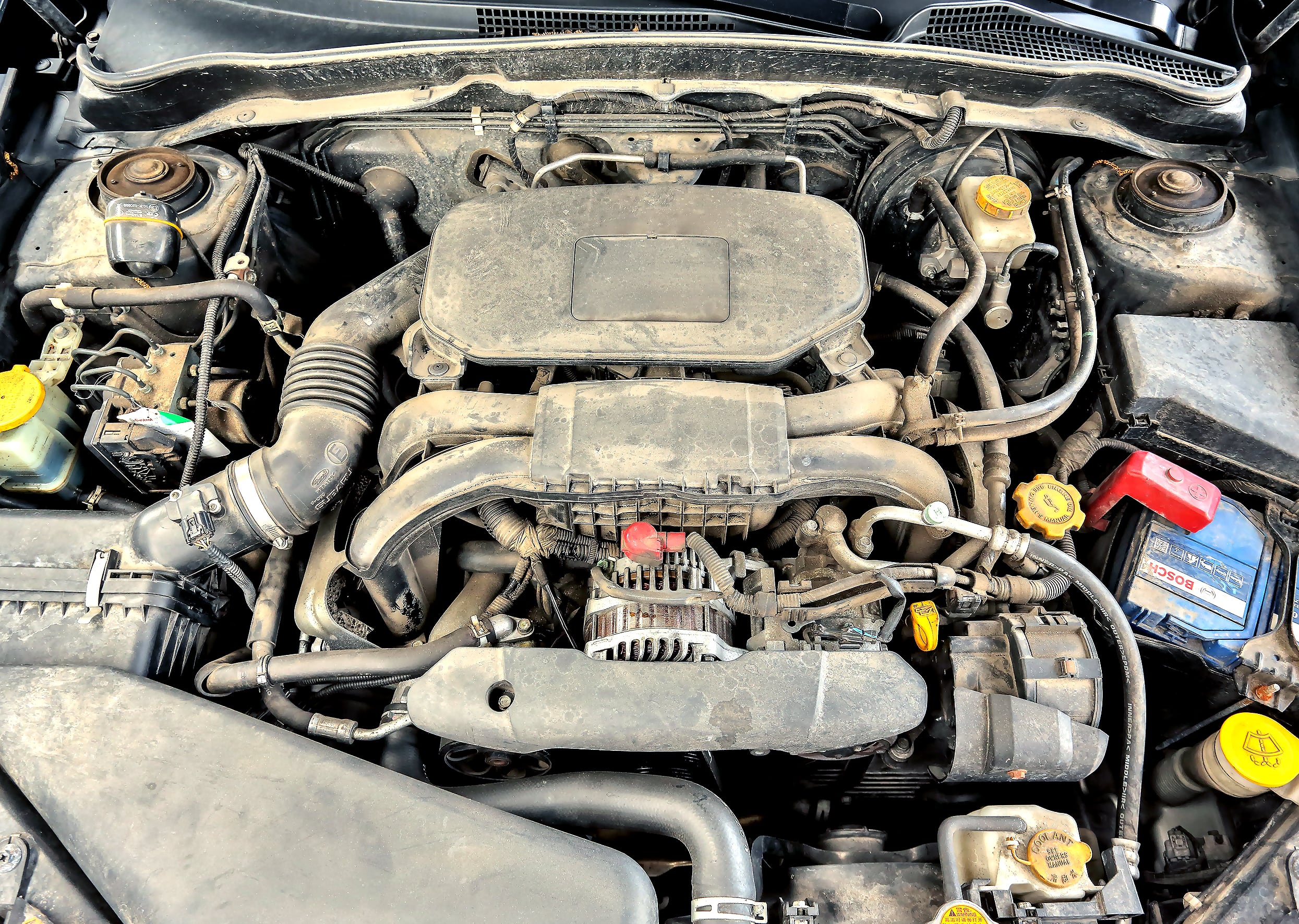 Subaru_Impreza_XV_2.0_10