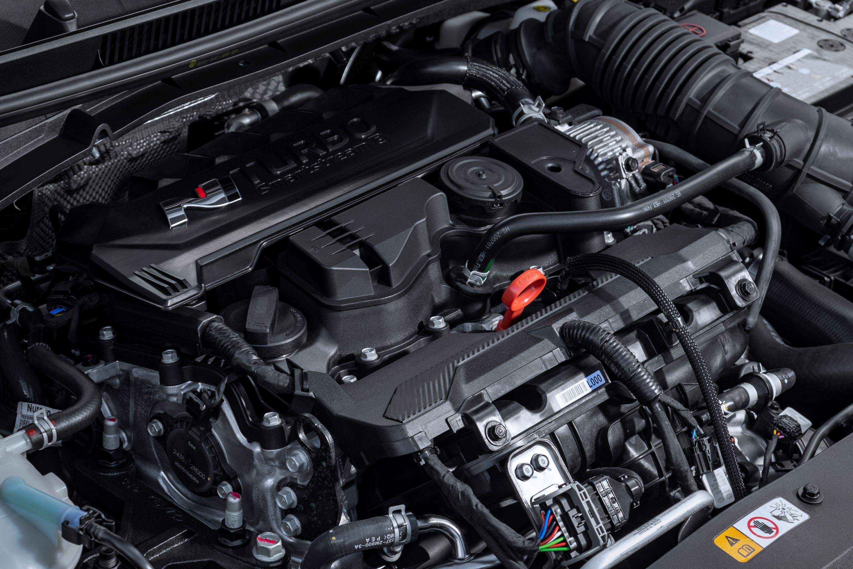 Hyundai i20 N (1)