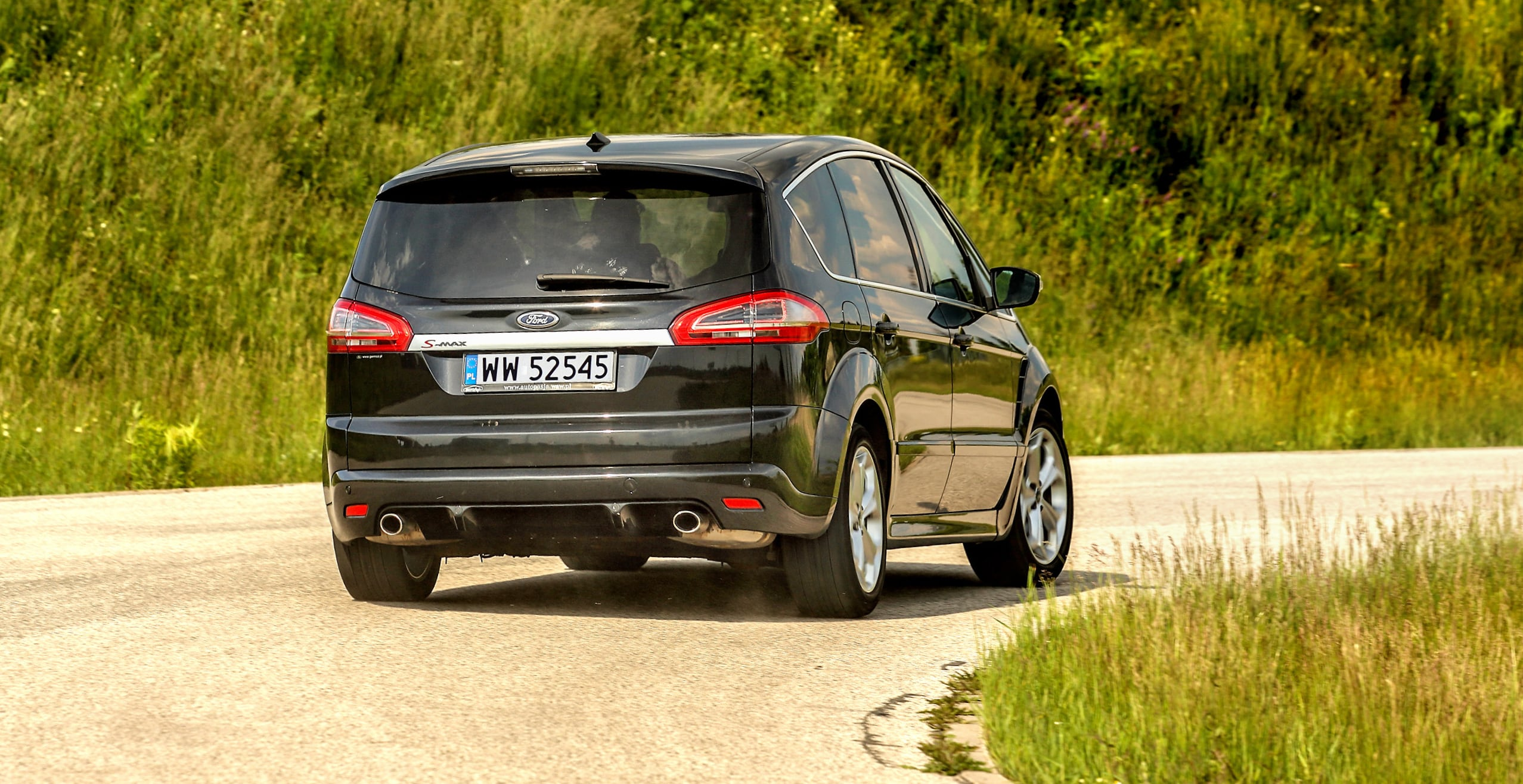 Ford_S-Max_2