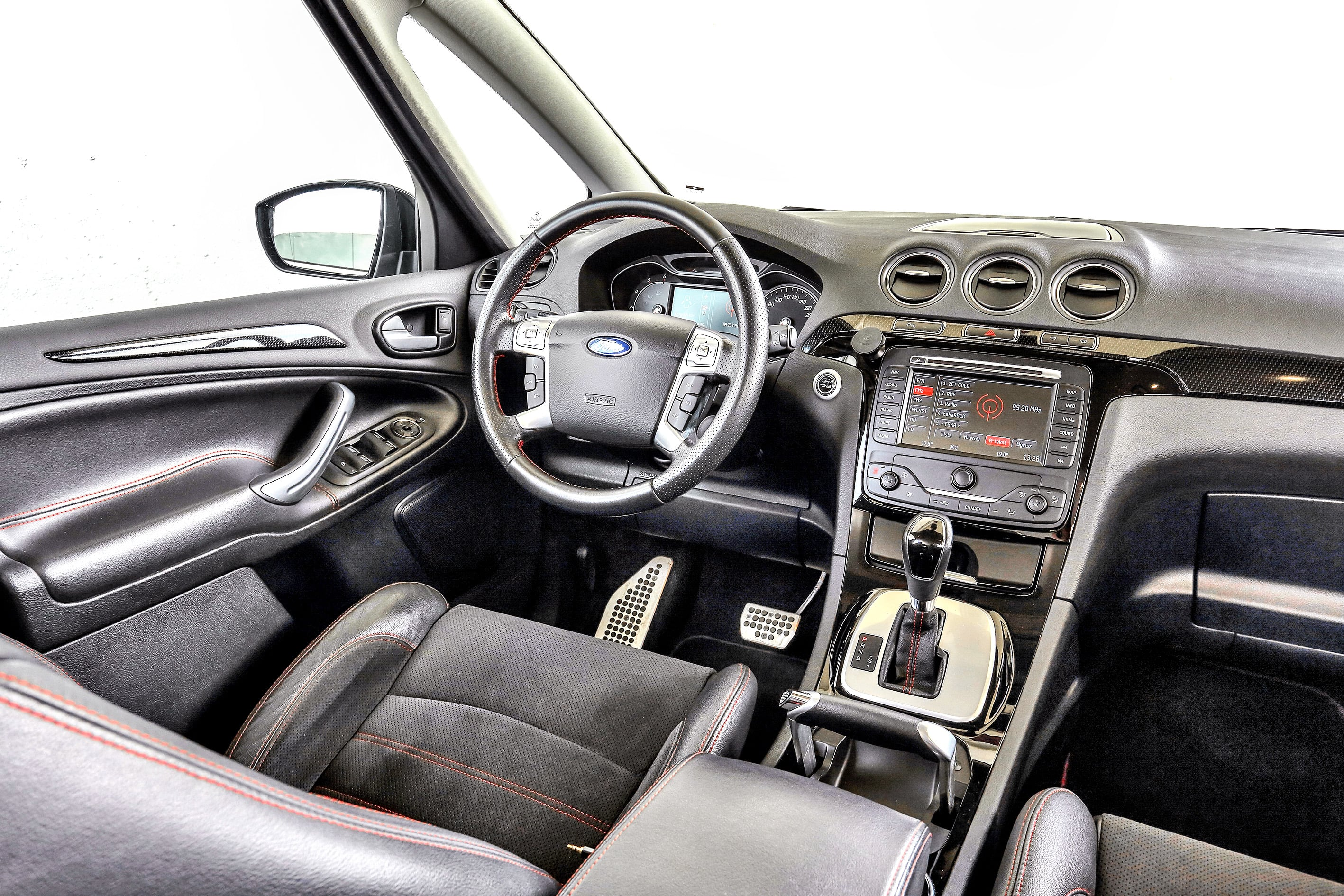 Ford_S-Max_14