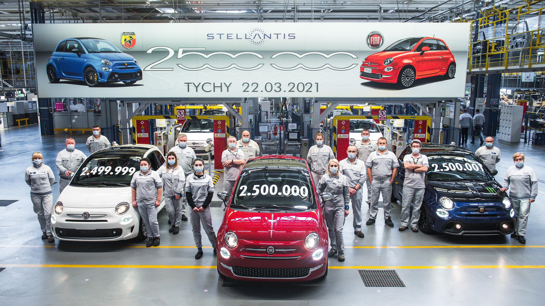 35_2-500-000_FIAT-500_FCA Poland_Tychy_22-03-2021_fot_IK