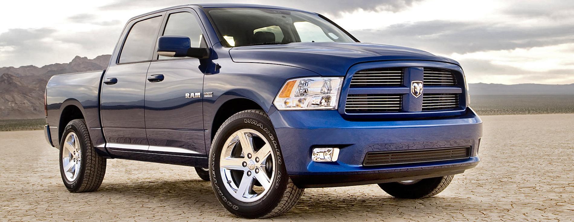Dodge-Ram_1500_Sport-2009-1600-01