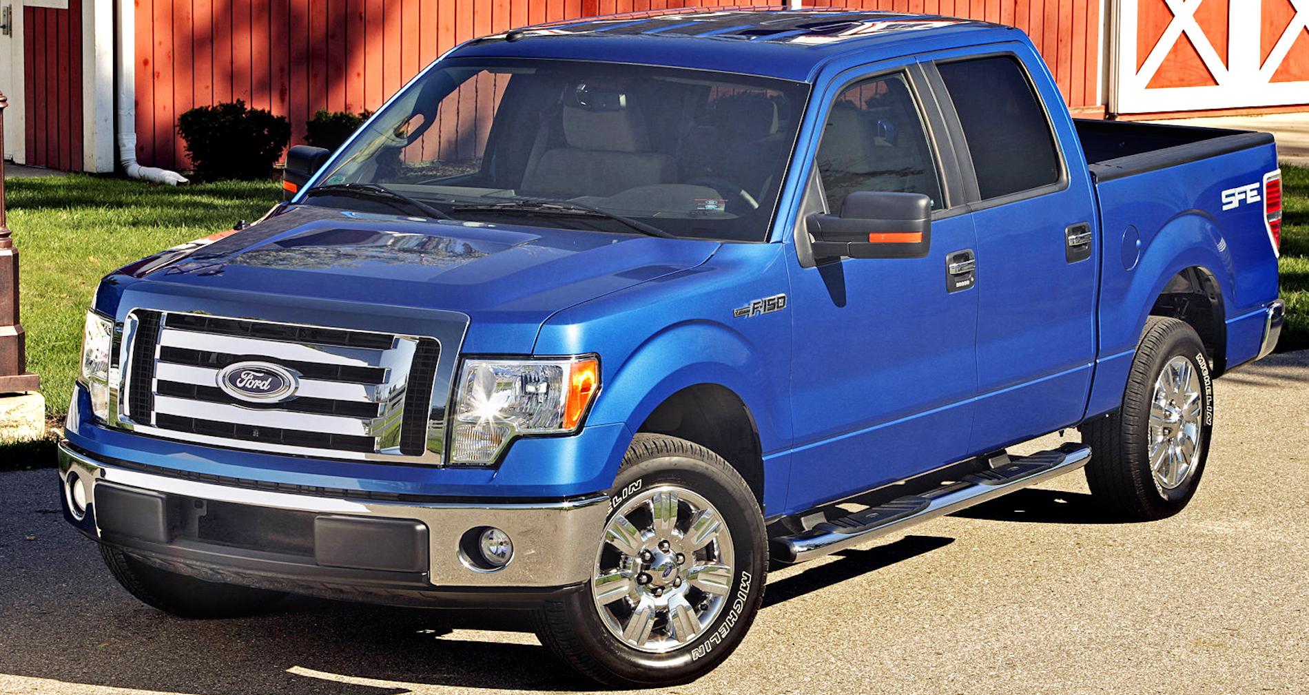 Ford-F-150_SFE-2009-1600-01