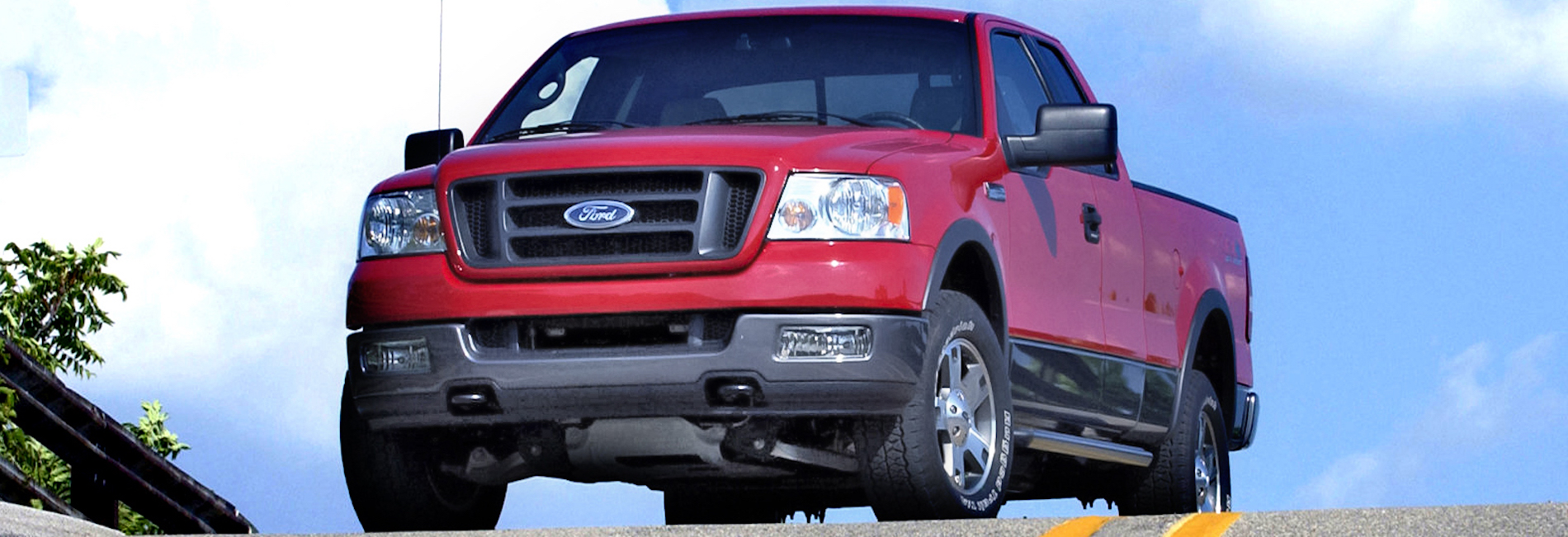 Ford-F-150-2006-1600-04