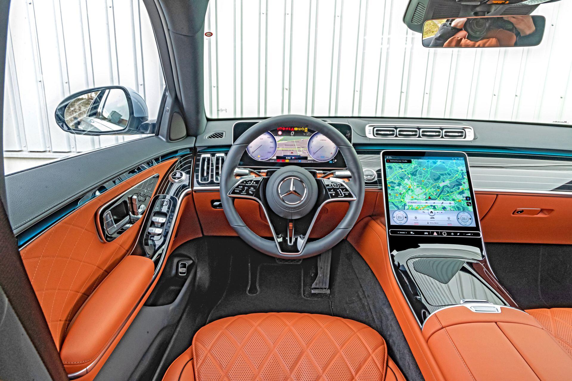 2021_Mercedes_S500_4Matic (9)