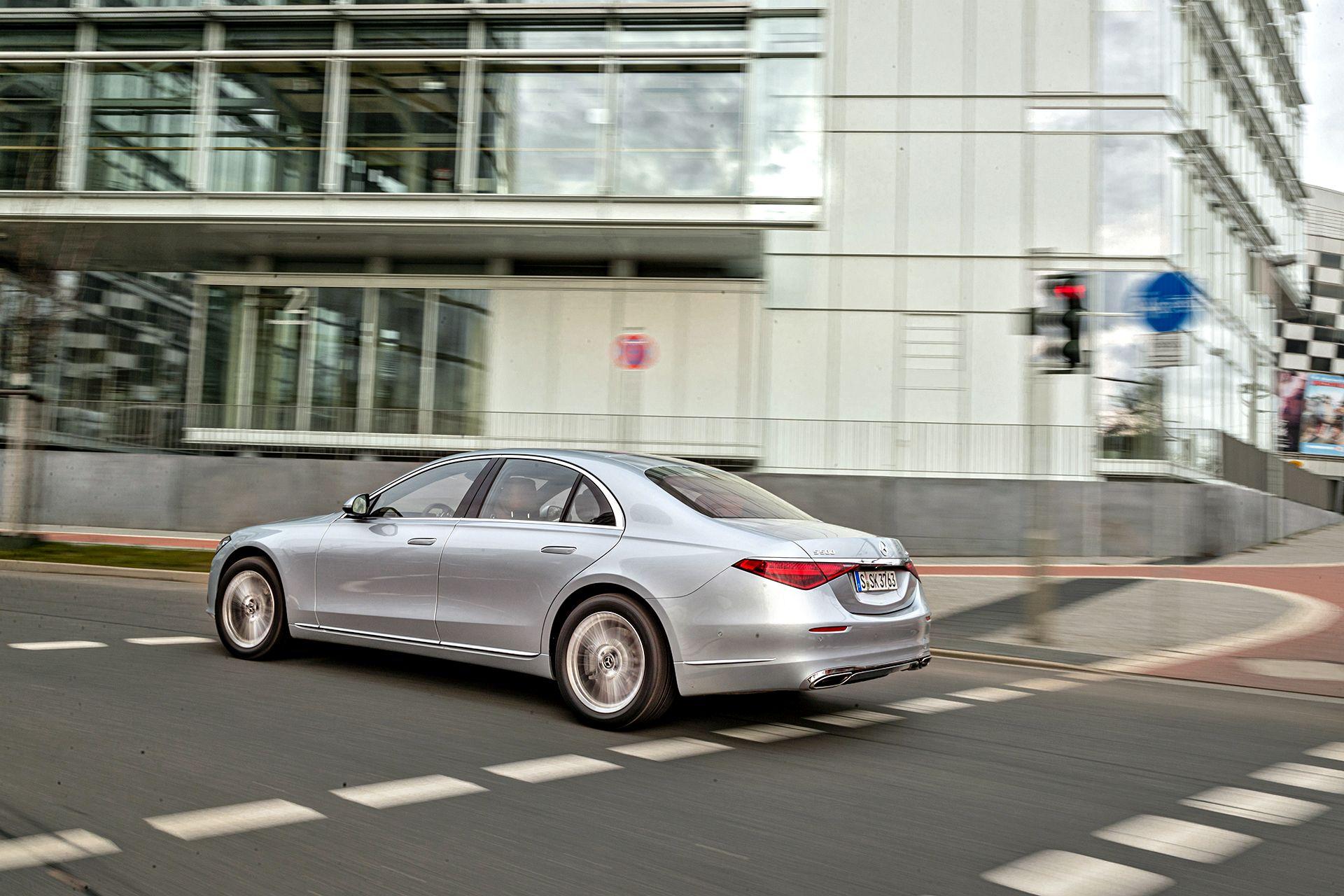 2021_Mercedes_S500_4Matic (20)