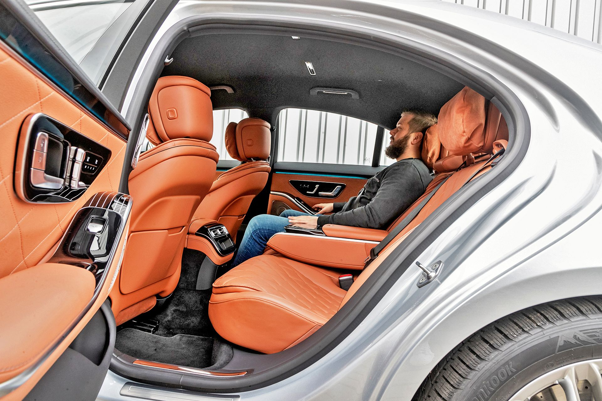 2021_Mercedes_S500_4Matic (23)