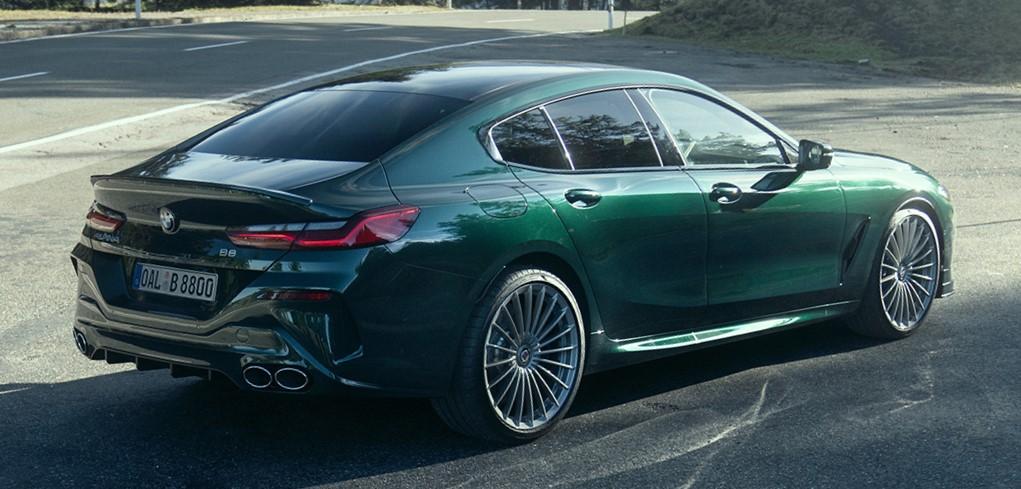 2021_03_BMW_ALPINA_B8_3