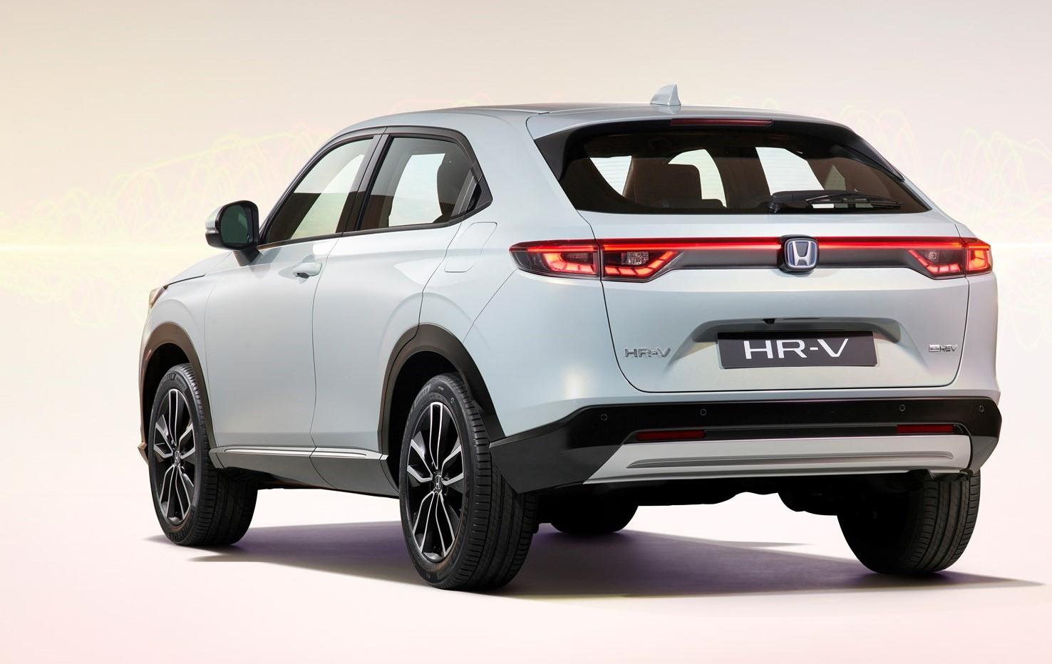 330686_Honda_HR-V_e_HEV_2021