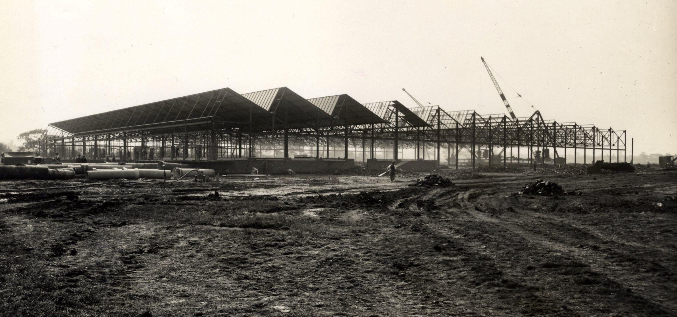 200k-11-ConstructionCrewe1937