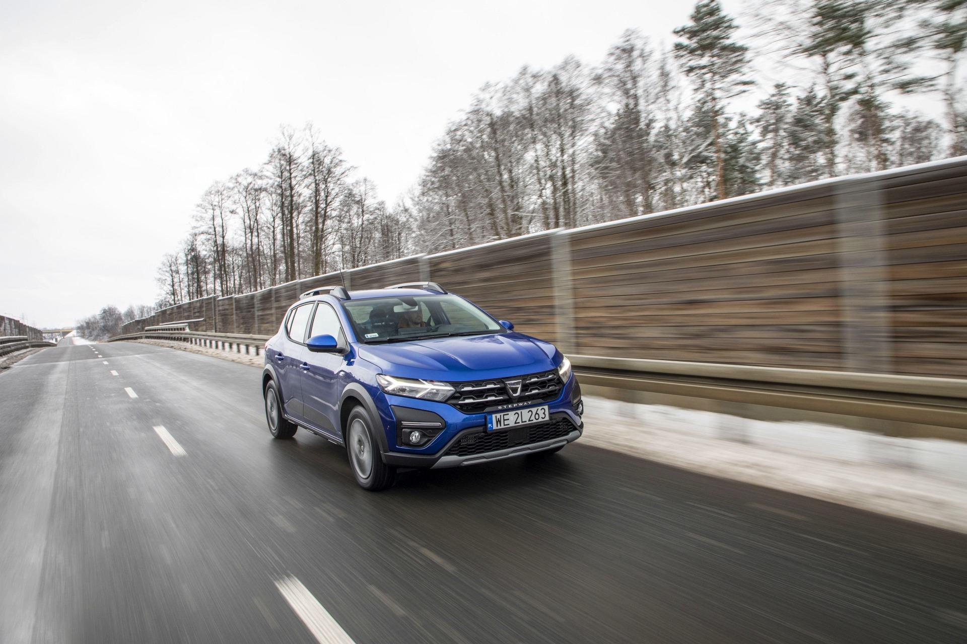 2021_Dacia_Sandero (4)