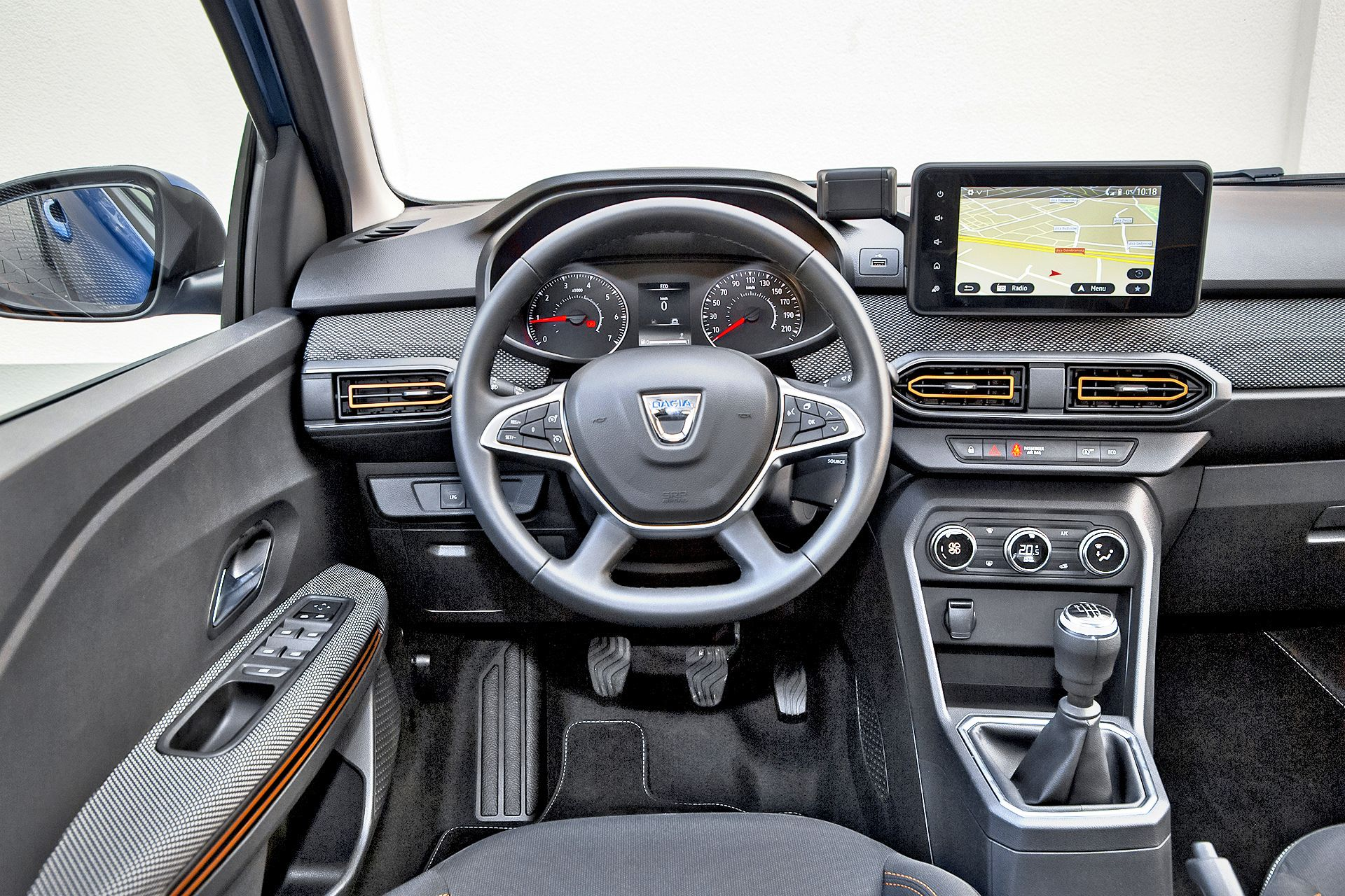 2021_Dacia_Sandero (18)