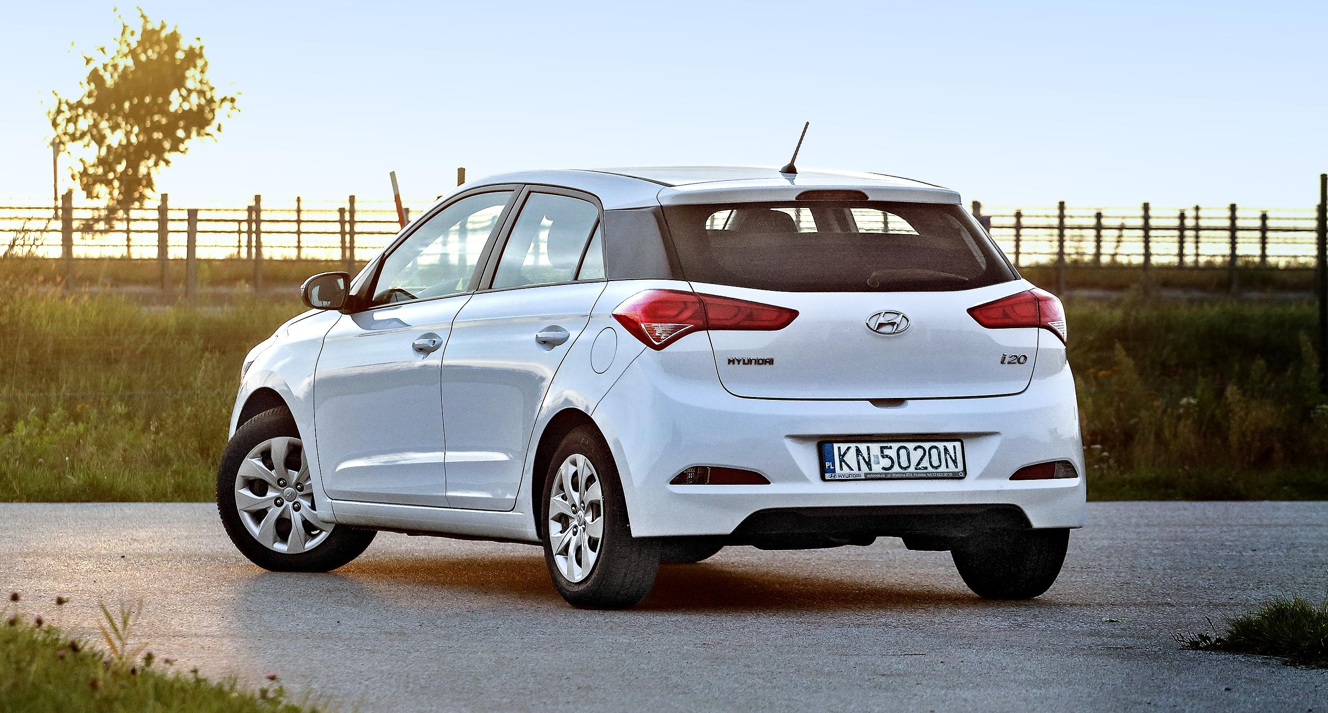 Hyundai_i20_3