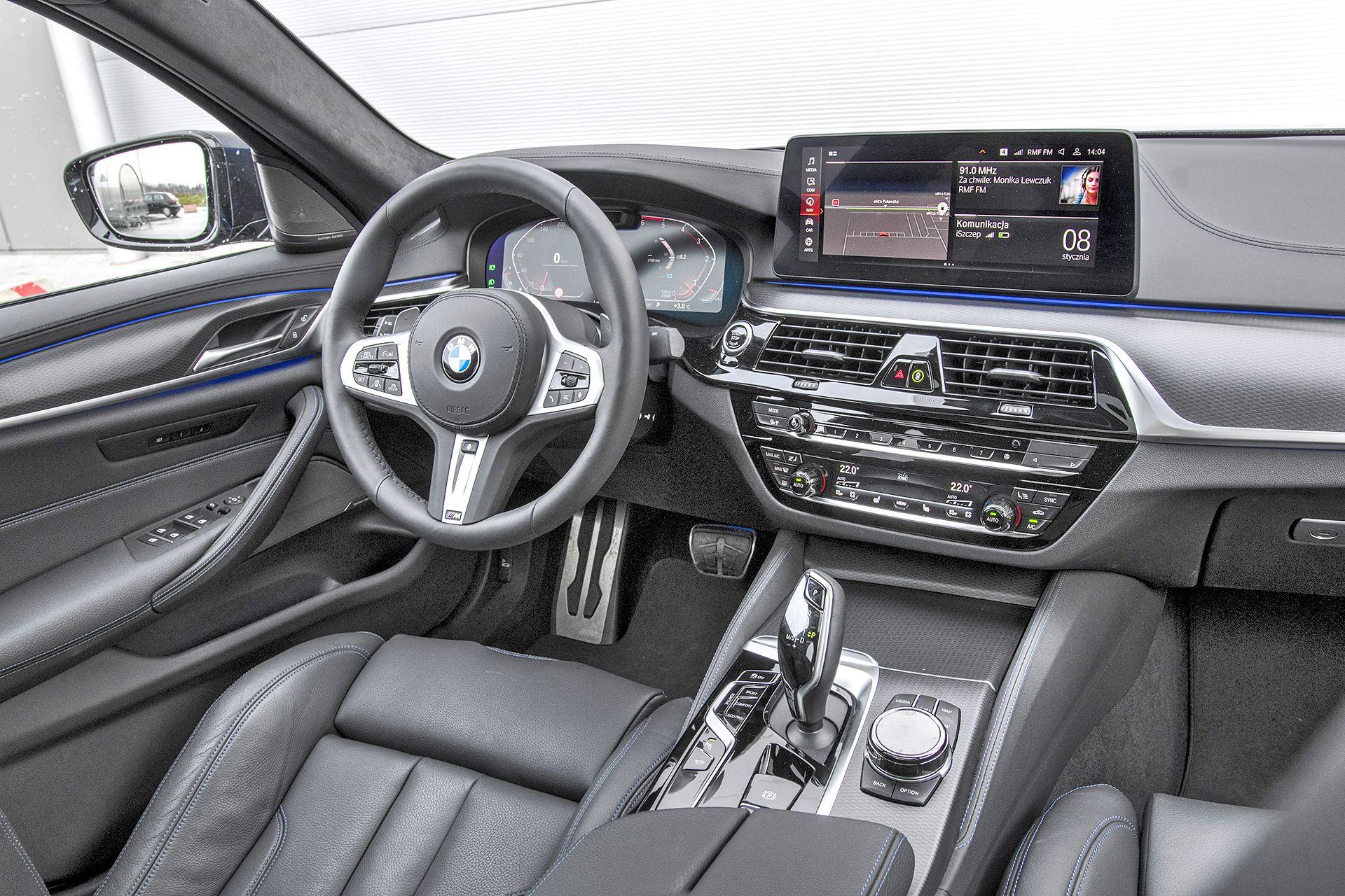 KSZ_BMW_540d_G30_LCI_INTERIOR_004