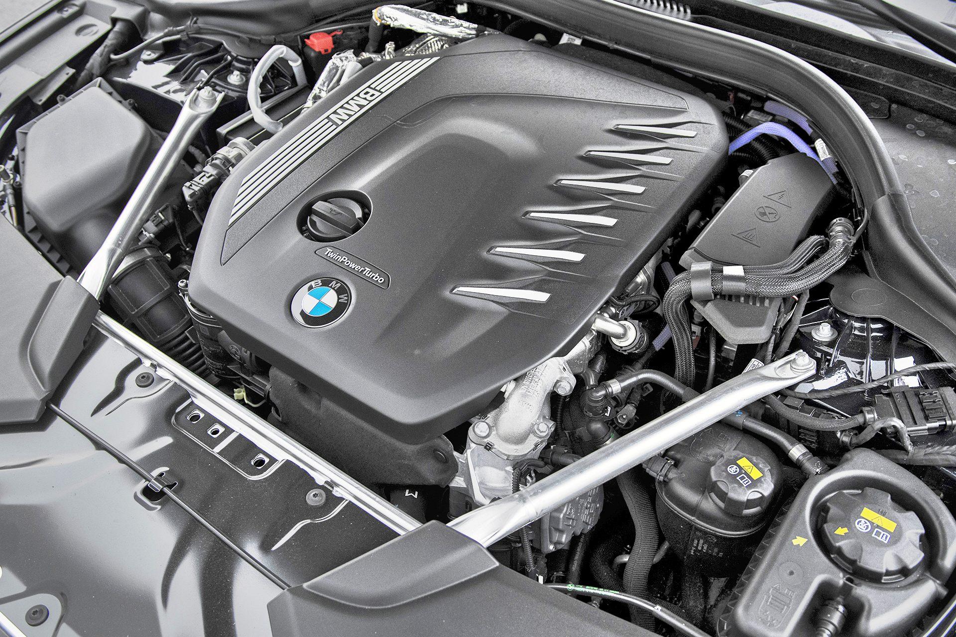 KSZ_BMW_540d_G30_LCI_INTERIOR_051