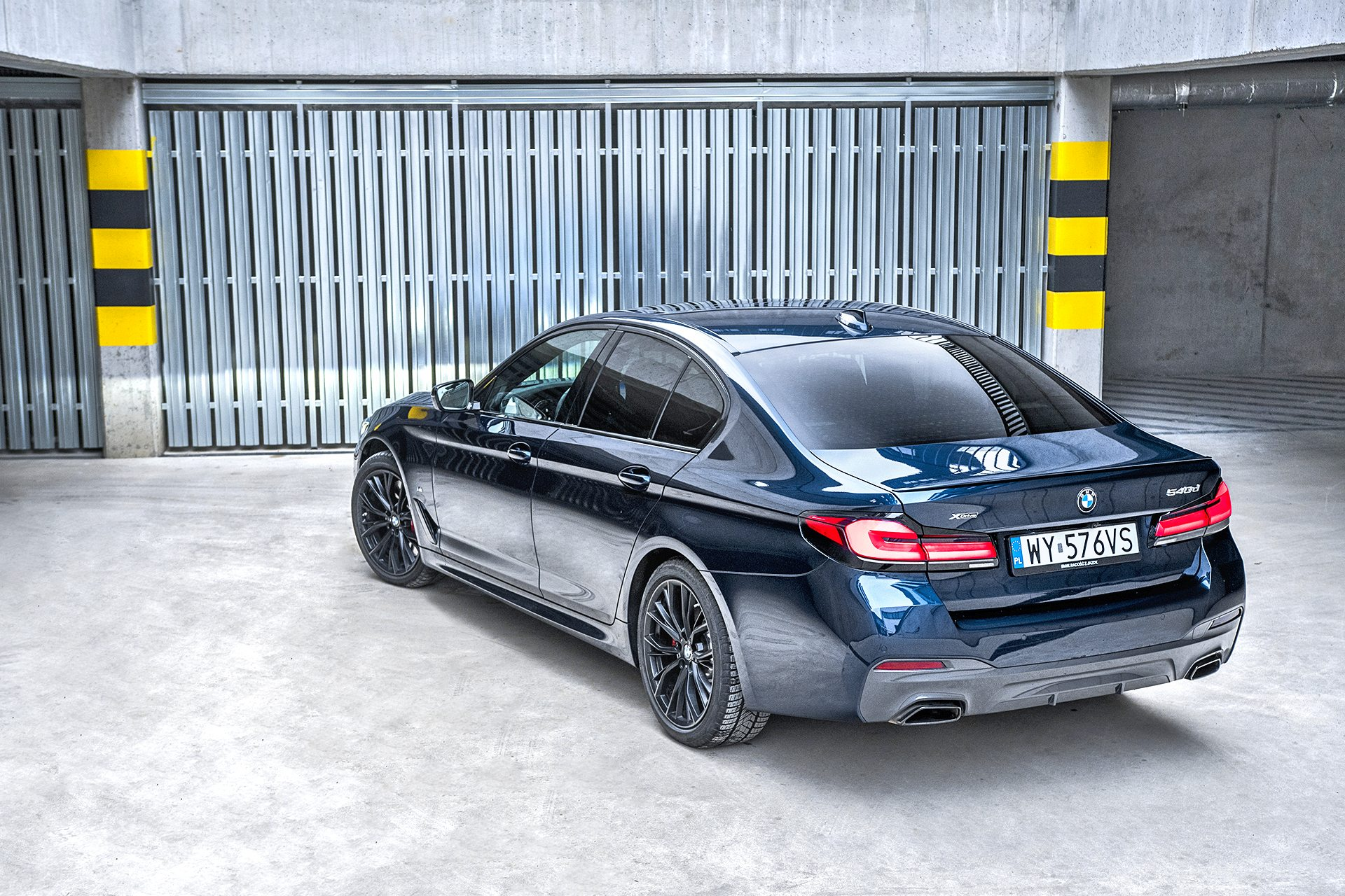 KSZ_BMW_540d_G30_LCI_STATYKA_008