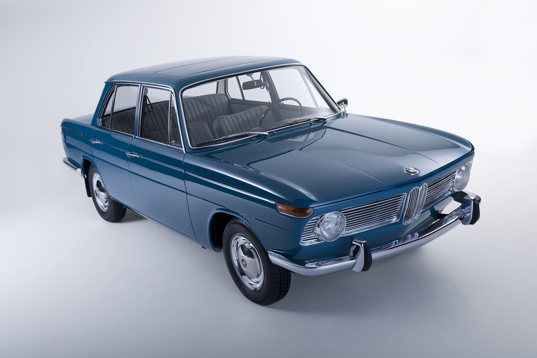BMW1500top