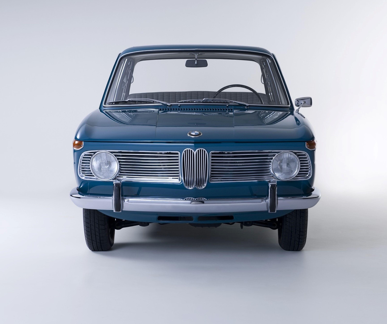 BMW1500FF