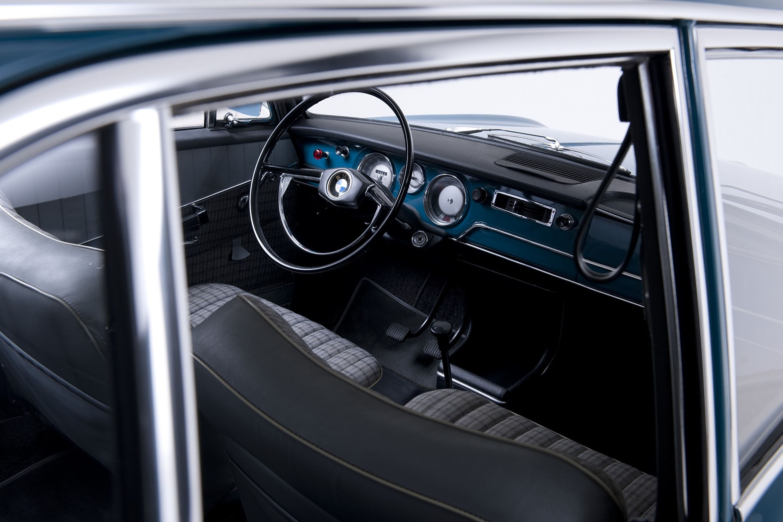 BMW1500Inte