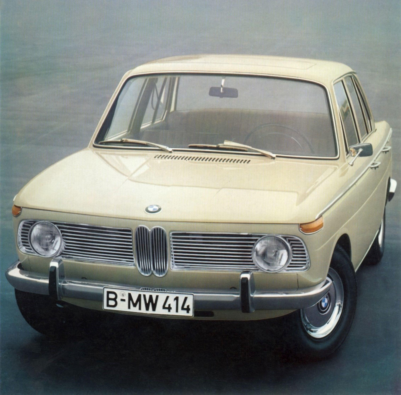 BMW1700