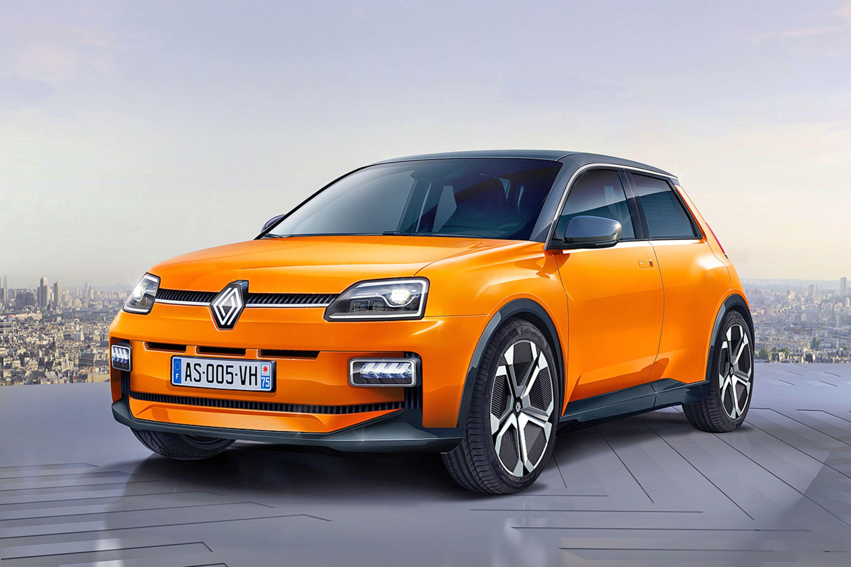 Renault_five_int