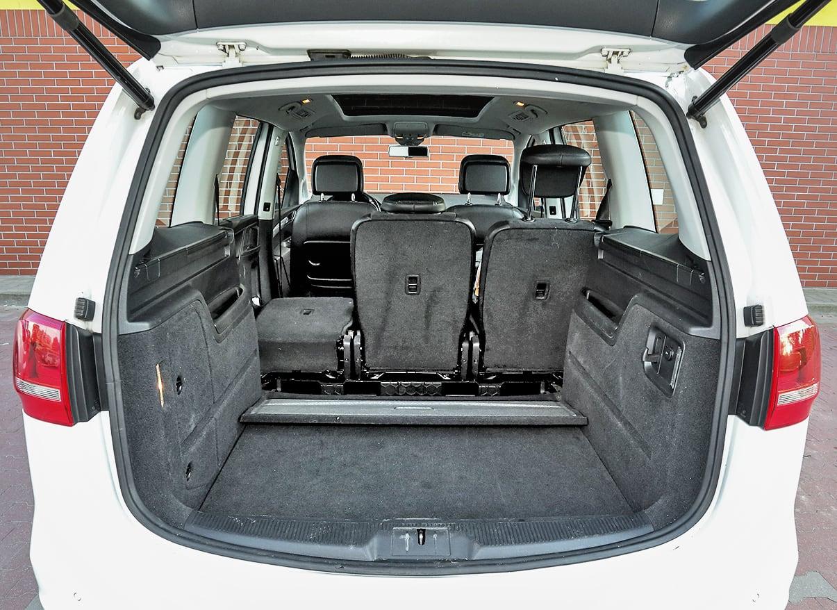 Volkswagen-Sharan-2.0-TSI_2