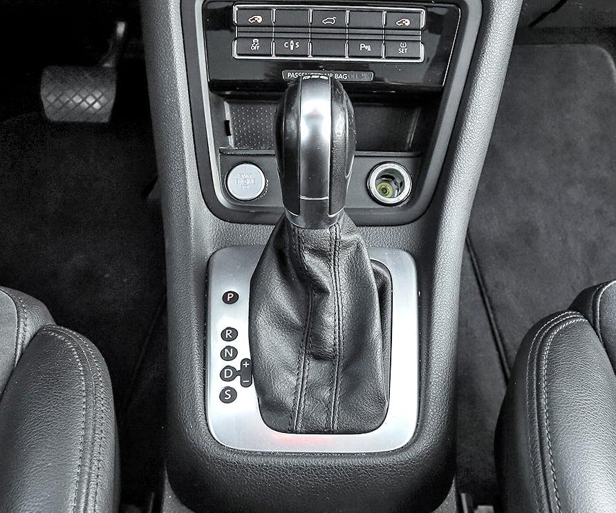 Volkswagen-Sharan-2.0-TSI_3