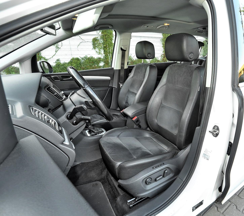 Volkswagen-Sharan-2.0-TSI_6