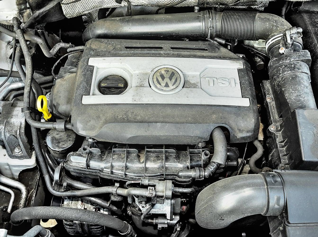 Volkswagen-Sharan-2.0-TSI_10
