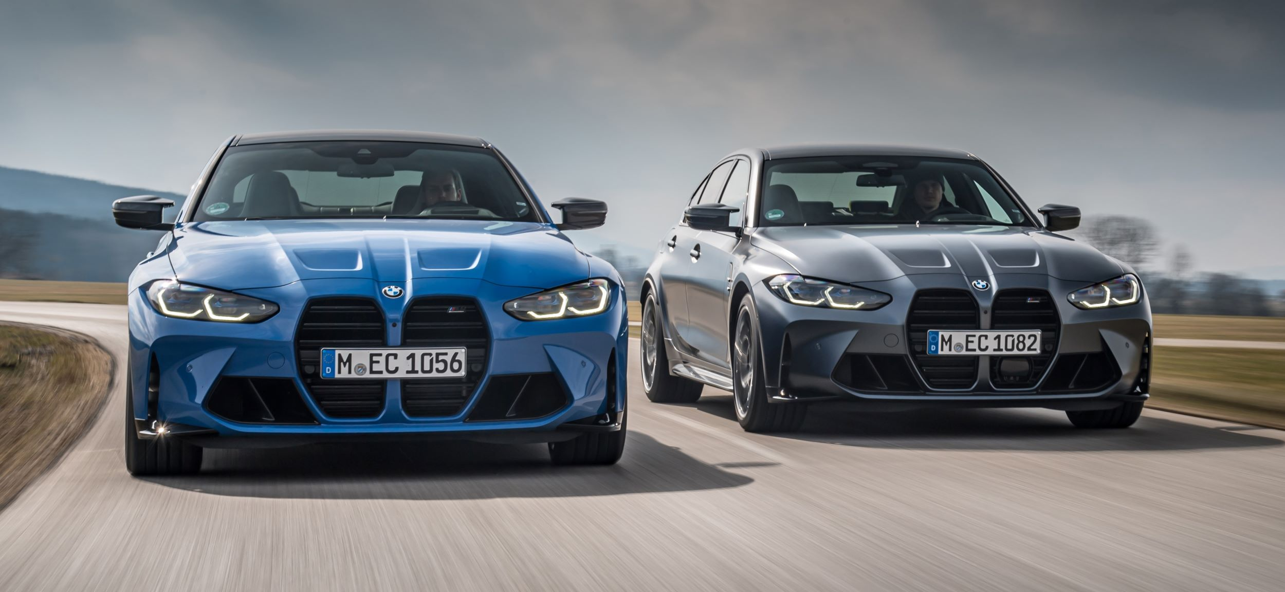 P90416614_highRes_the-all-new-bmw-m3-c