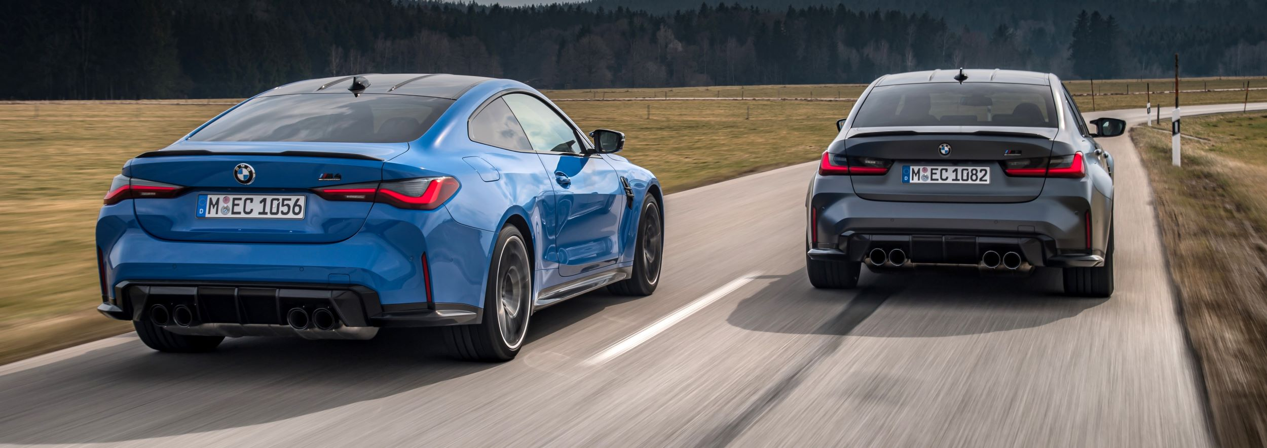 P90416615_highRes_the-all-new-bmw-m3-c