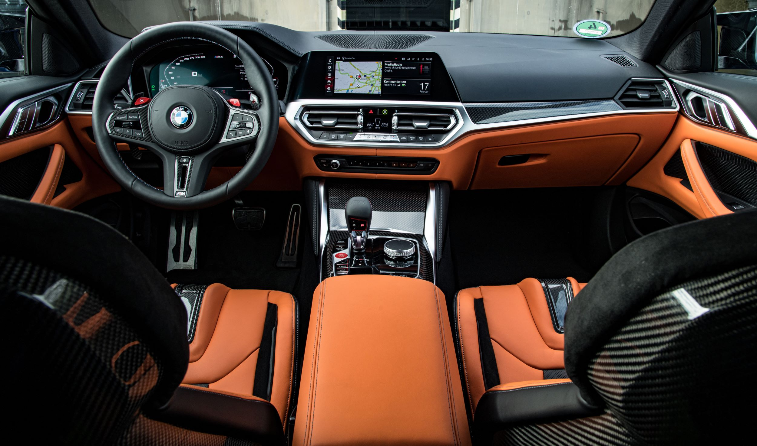 P90415124_highRes_the-new-bmw-m4-compe