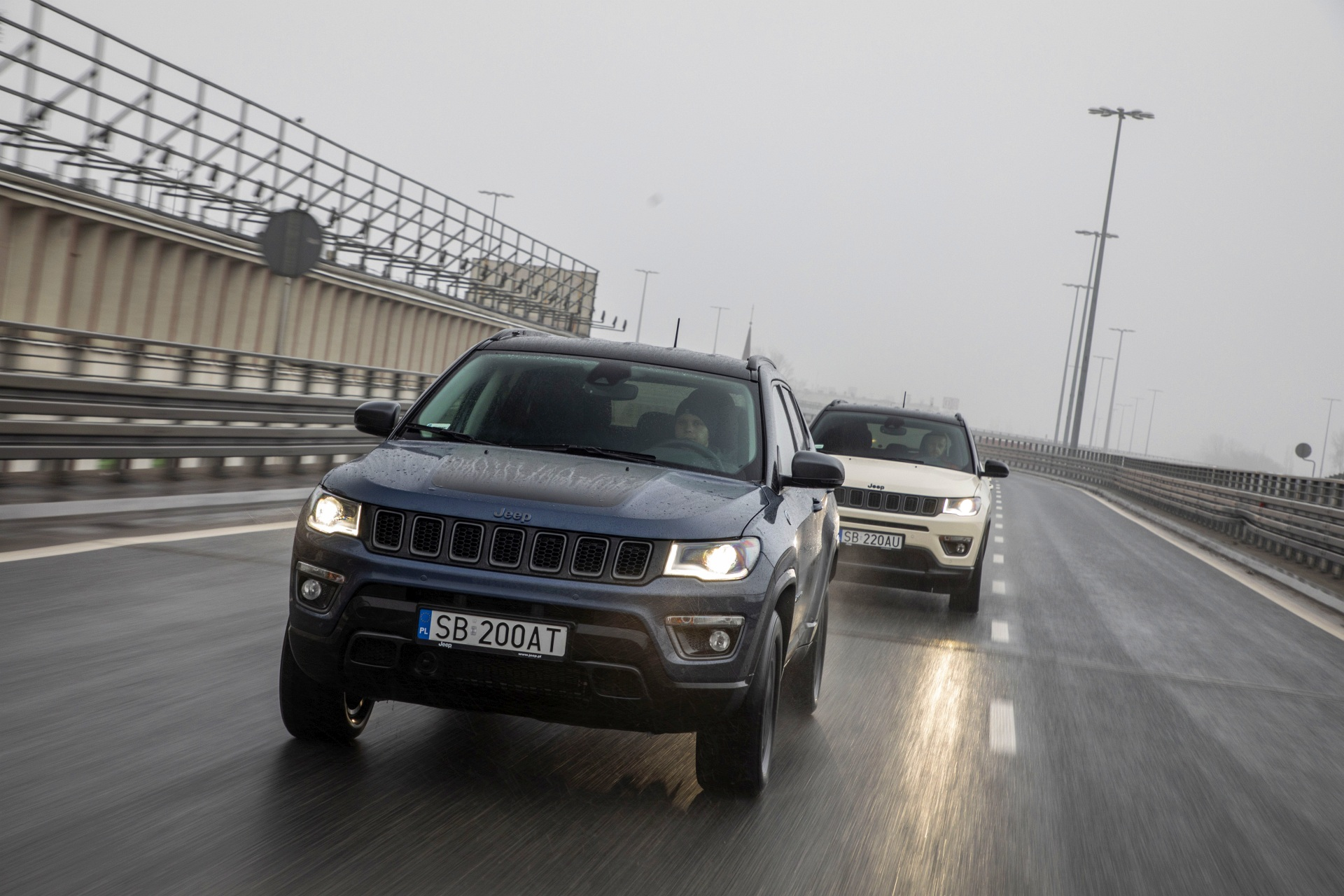 Jeep Compass 4xe (1)