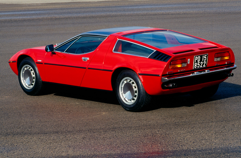03_MaseratiBora50anniversary
